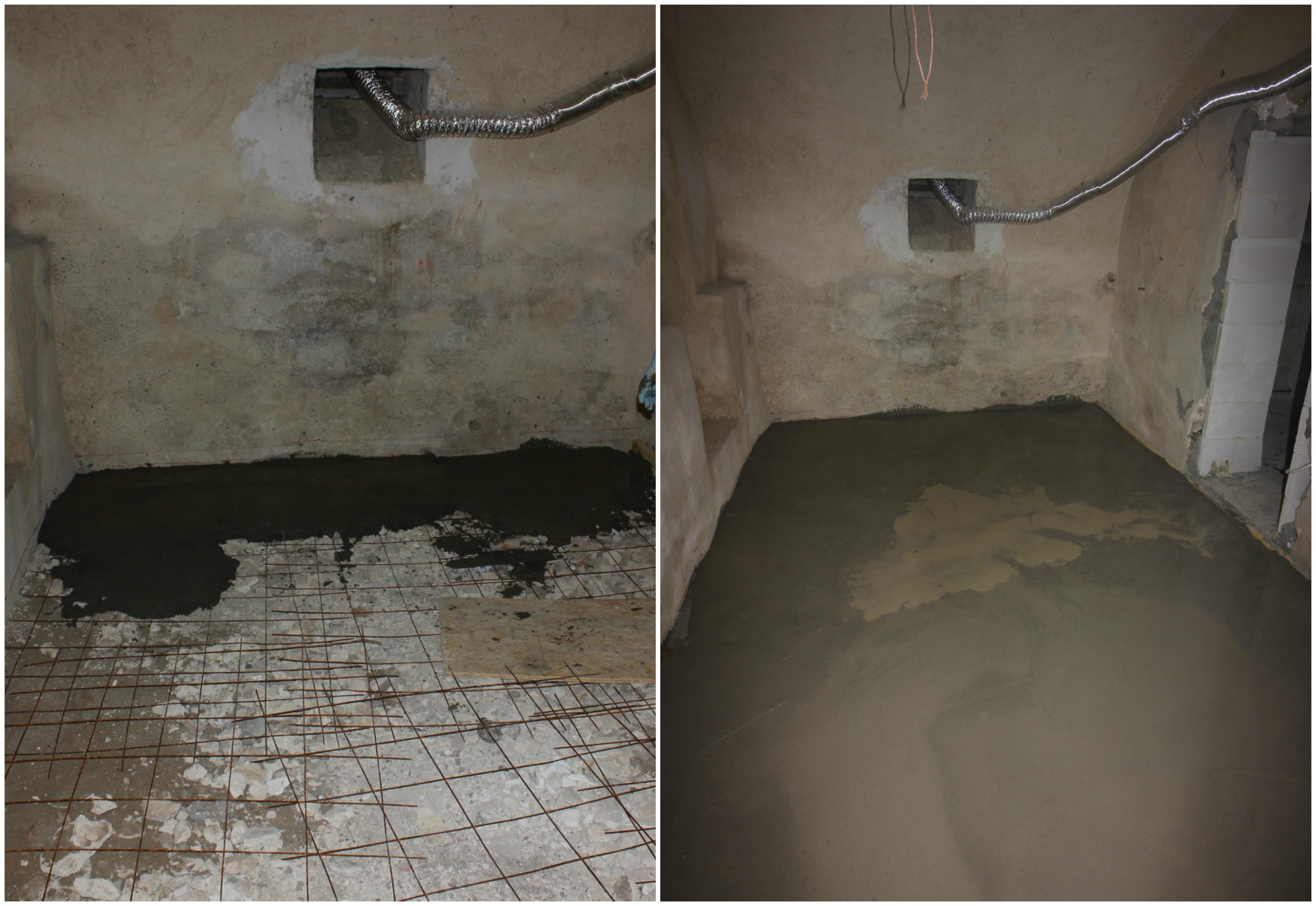 beton-kelder
