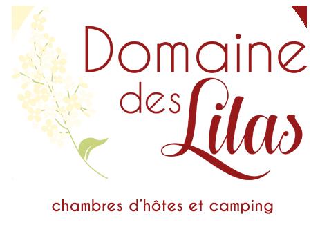 Domaine des Lilas